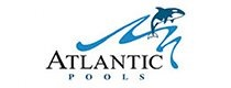 Atlantic pool